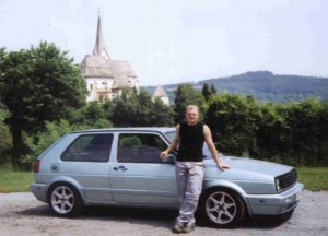 1_2001_VW47_WSee