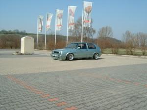 1_2004_VW47