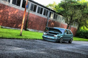 1_2009_VW47